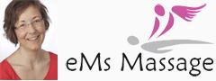 eMs Massage