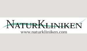 naturkiniken_logo