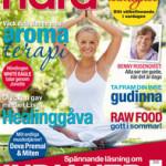 tidningen_nara