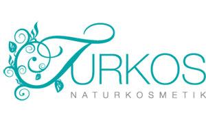 Turkos Hudvård