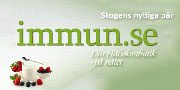 immun.se